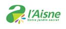 site officiel du tourisme dans l'Aisne