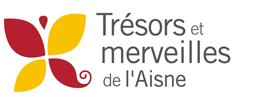 Découvrez les sites et activités incontournables de l'Aisne